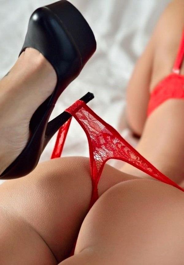 Top Dirty Camel-toe Photos Nude Erotic Teens Pics #Sexy #Lingerie #Hot #Beautiful #Girl #Top #Bikini #Cute #Boob #Booty #Like #Model